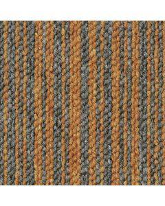 Desso Essence Stripe Carpet Tile AA91 6011