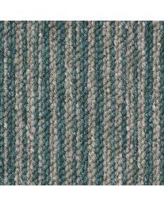Desso Essence Stripe Carpet Tile AA91 8162
