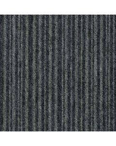 Desso Essence Stripe Carpet Tile AA91 9093