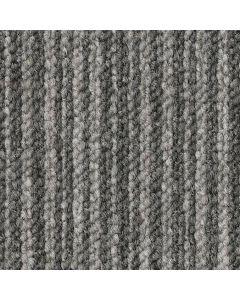 Desso Essence Stripe Carpet Tile AA91 9514