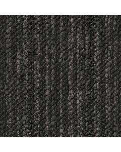 Desso Essence Stripe Carpet Tile AA91 9982