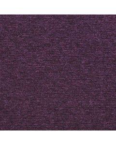 Paragon Diversity Carpet Tile Purple Rain 750