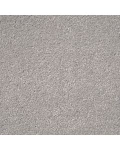 Abingdon Carpets Love Story Collection Deep Feelings Dove Grey