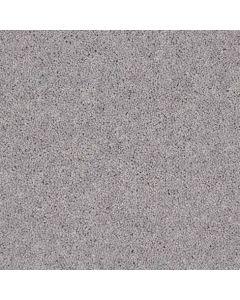 Cormar Carpet Co Woodland Heather Twist Deluxe Dove Grey