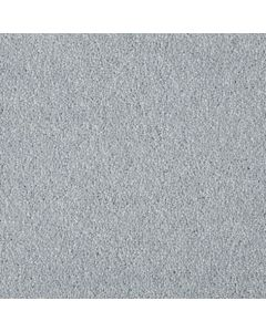 Cormar Carpet Co Oaklands Nordic Sky 32oz