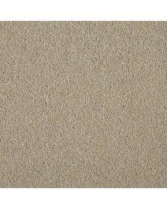 Cormar Carpet Co Oaklands Dormouse 50oz