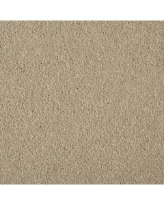Cormar Carpet Co Oaklands Linnet 50oz