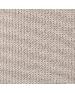 Cormar Carpet Co Avebury Draycot Dune