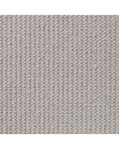 Cormar Carpet Co Avebury Brinkworth Haze