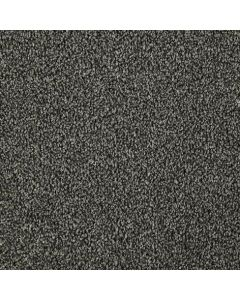Cormar Carpet Co Apollo Elite Chimney Stone