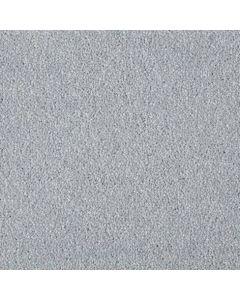 Cormar Carpet Co Oaklands Nordic Sky 42oz