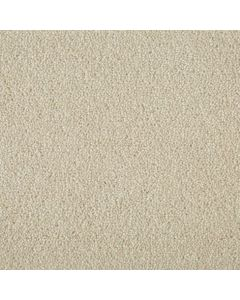 Cormar Carpet Co Oaklands Limestone 50oz