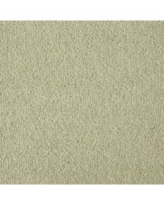Cormar Carpet Co Oaklands Pampas 50oz
