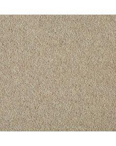 Cormar Carpet Co Oaklands Fondant 50oz