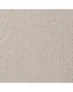 Cormar Carpet Co Avebury Bishopstone White