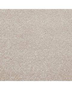 Cormar Carpet Co Apollo Comfort Mortar
