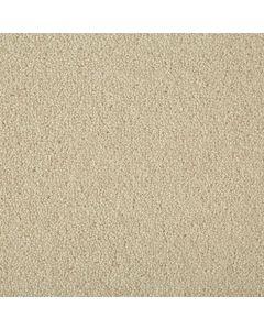 Cormar Carpet Co Oaklands Rice 50oz