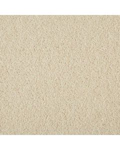 Cormar Carpet Co Oaklands Vanilla 50oz