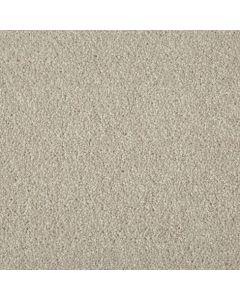 Cormar Carpet Co Oaklands Cygnet 50oz