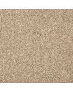 Cormar Carpet Co Oaklands Birch 50oz