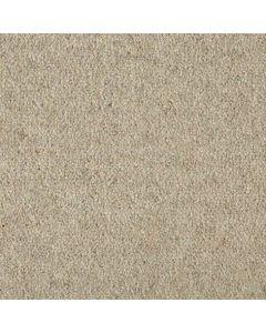 Cormar Carpet Co Oaklands Medlar 50oz