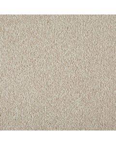 Cormar Carpet Co Primo Plus Pannacotta