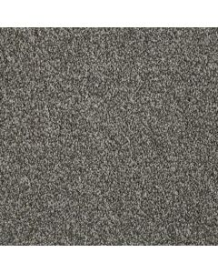 Cormar Carpet Co Primo Ultra Raven