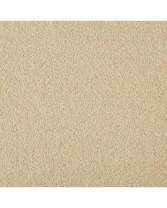 Cormar Carpet Co Oaklands Straw 50oz