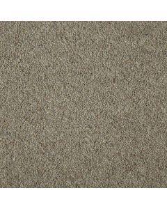 Cormar Carpet Co Home Counties Heathers Kirkstone 42oz