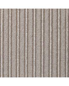 Cormar Carpet Co Avebury Melksham Stripe