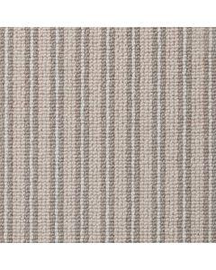 Cormar Carpet Co Avebury Tidworth Stripe