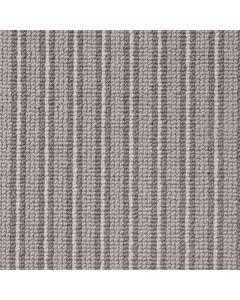 Cormar Carpet Co Avebury Stanton Stripe