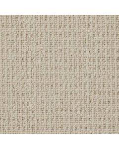Cormar Carpet Co Bouclé Neutrals Knightsbridge Cotton
