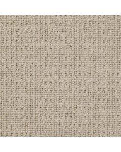 Cormar Carpet Co Bouclé Neutrals Dulwich Cord