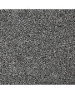 Cormar Carpet Co Oaklands Slate 50oz