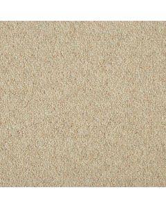 Cormar Carpet Co Oaklands Soapstone 50oz