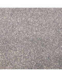 Cormar Carpet Co Apollo Comfort Peak Glacier