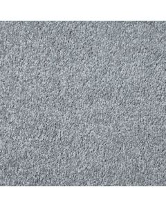 Cormar Carpet Co Gemini Shetland Water