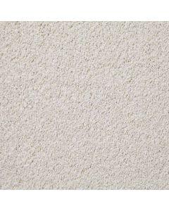 Cormar Carpet Co Gemini Lawrence Linen