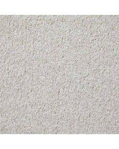 Cormar Carpet Co Gemini Kansas Wheat