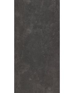 Paragon Duera 5mm Stone Tile Cliffside Slate 600 X 600 mm