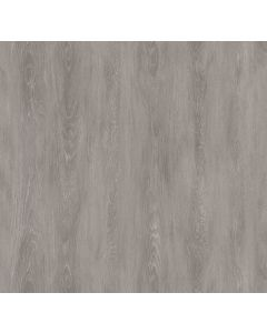 Paragon Duera 5mm Wood Plank Wharf Side Ash 177.8 X 1219.2 mm