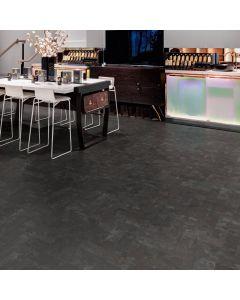 TLC Massimo Invent Black Slate Parquet 5340