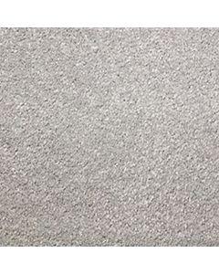Cormar Carpet Co Apollo Comfort Earl Grey
