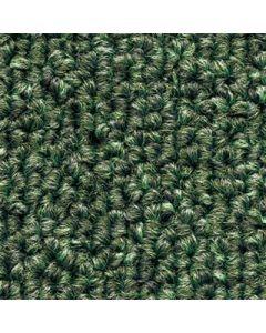 Rawson Carpet Tiles Eden Lovat