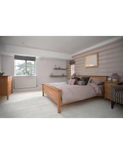 Forbo Enduro Dryback Planks White Oak 69102DR3