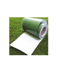 EnviroStik Seaming Tape 200mm x 20m