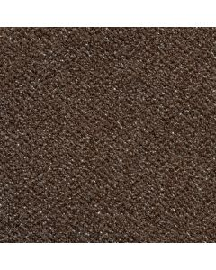 Abingdon Carpets Stainfree Tweed Espresso