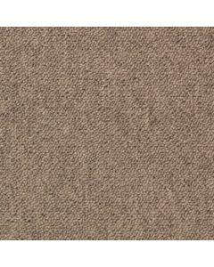Desso Essence 2925 Contract Carpet Tile