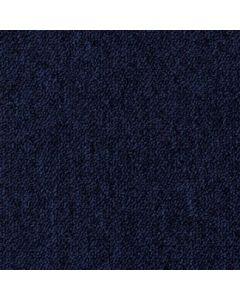 Desso Essence 3842 Contract Carpet Tile